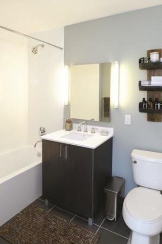 250 North 10th Street, Unit 314 Image #1