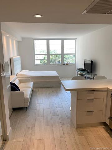 100 Lincoln Road, Unit 511A Miami Beach, FL 33139