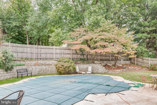 306 Kraft Court Haddon Township, NJ 08107