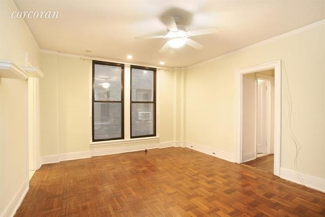 152 West 58th Street, Unit 4C Image #1