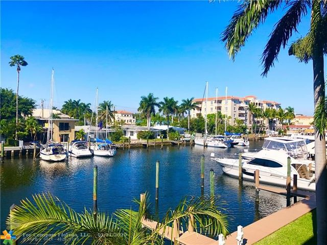 73 Isle Of Venice Drive, Unit 73 Fort Lauderdale, FL 33301