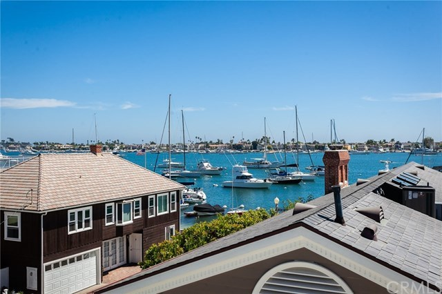 109 Onyx Avenue Newport Beach, CA 92662