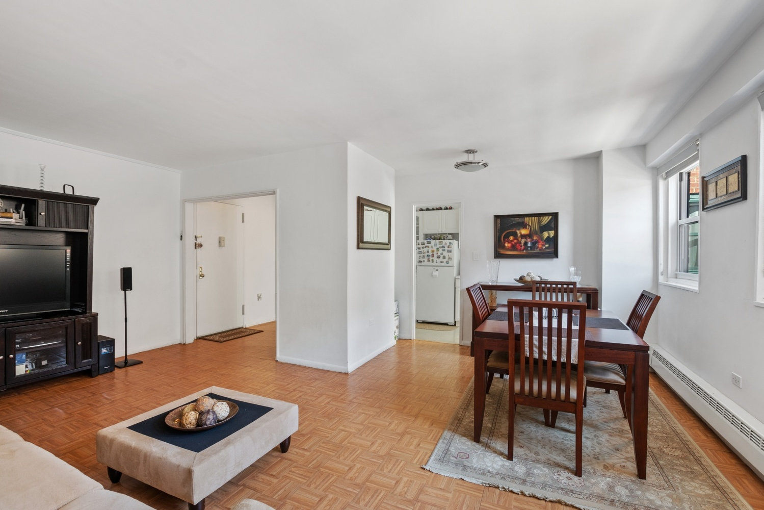 191 Willoughby Street, Unit 3G Brooklyn, NY 11201