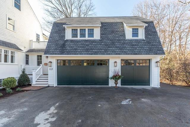 117 Grove Street Wellesley, MA 02482