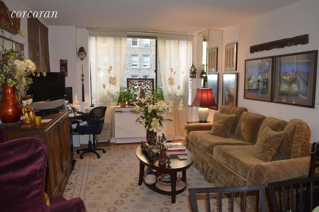 130 West 79th Street, Unit 10D Image #1