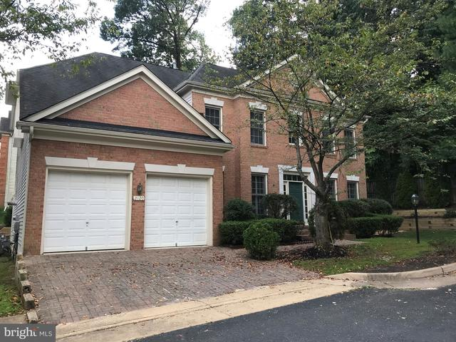 2120 Tysons Executive Court Dunn Loring, VA 22027
