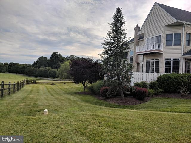 8610 Augusta Farm Lane Laytonsville, MD 20882