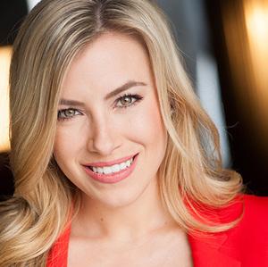 Allison Danno, Agent in Los Angeles & Orange County - Compass