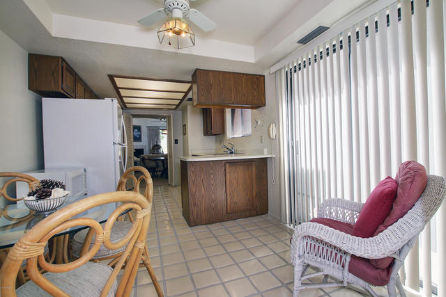 7501 East Sundance Trail, Unit 4 Carefree, AZ 85377