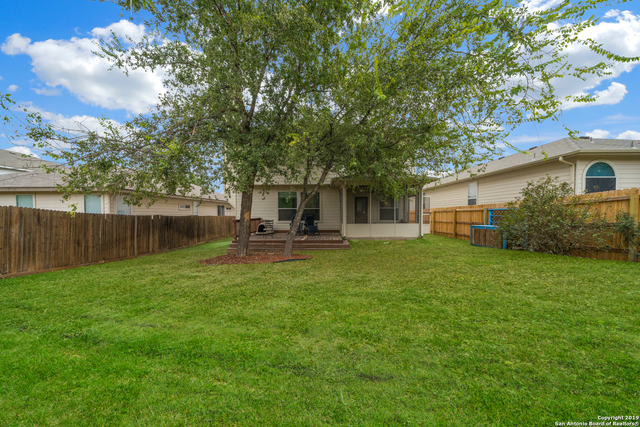 707 Campion Red San Antonio, TX 78245