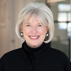 Candy Anderson, Agent in Westchester, NY - Compass