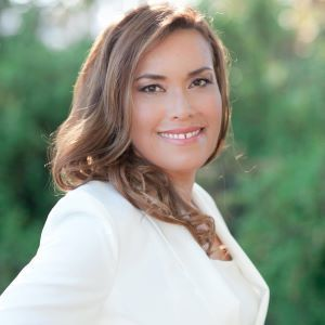 Irasema Page, Agent in San Diego - Compass