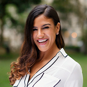 Deannah Shaheen, Agent in Philadelphia - Compass