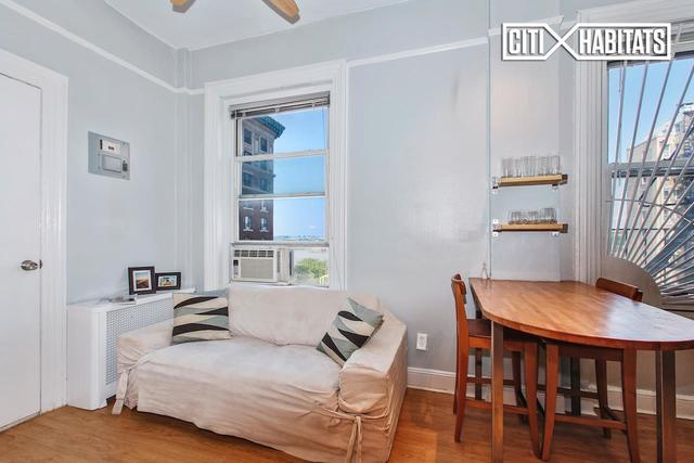 615 West 113th Street, Unit 72 Image #1