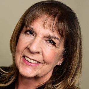 Linda Feinstein CRS, CSC, GRI