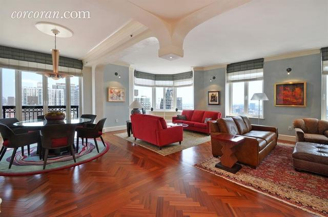 400 East 51st Street, Unit 28A Image #1
