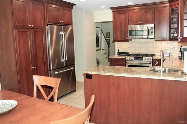148 Valley Forge Place Orangeburg Ny 10962 Compass