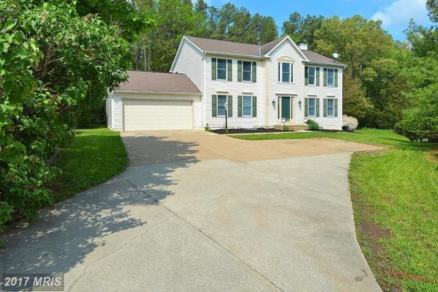 13088 Bourne Place Image #1