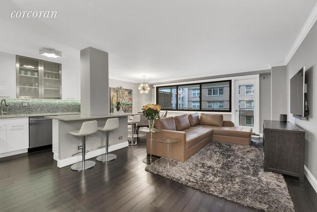 16 West 16th Street, Unit 6RS Image #1