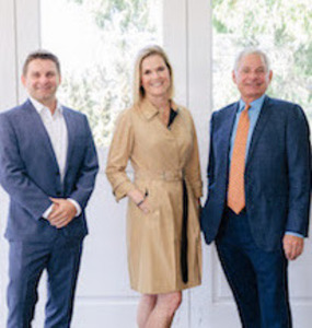The Botsford Group, Agent in Los Angeles - Compass