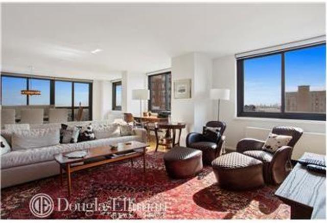 515 East 72nd Street, Unit 36B Image #1