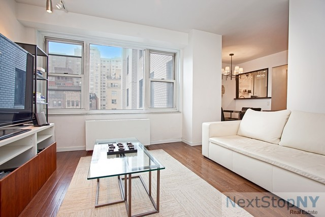 303 East 57th Street, Unit 15A Image #1