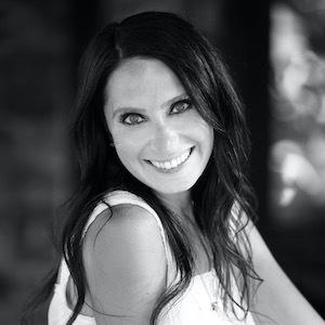 Jessica Feuerstein