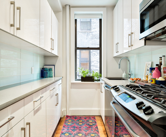 245 West 25th Street, Unit 1N Image #1
