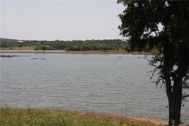 Lots 25 A/b Chimney Cove Drive Marble Falls, TX 78654