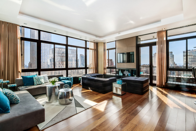 445 5th Avenue, Unit PHB Image #1