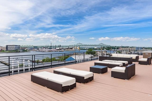 250 Meridian Street, Unit 208 East Boston, MA 02128