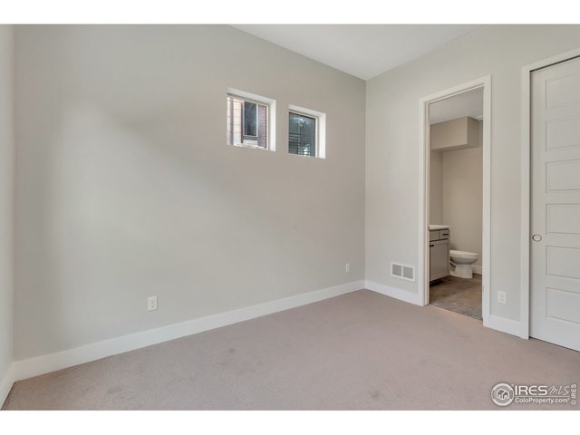 581 Canary Lane Superior, CO 80027