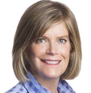 Patty Wheeler, Agent in San Francisco - Compass