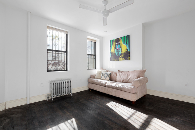 111 Greenpoint Avenue, Unit A1 Image #1