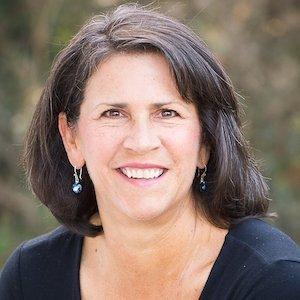 Kirsten Hagen, Agent in San Francisco - Compass