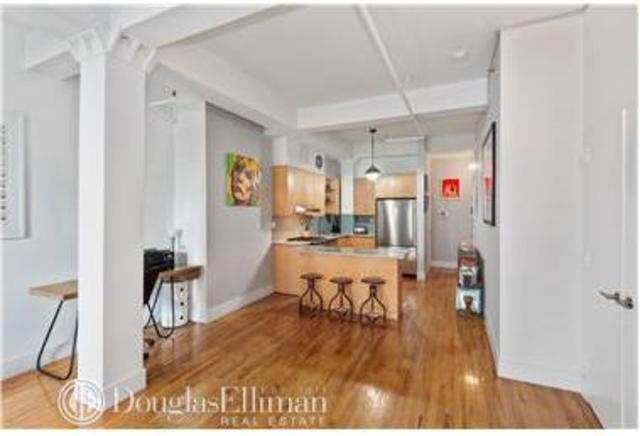 91 Grand Avenue, Unit 2A Image #1