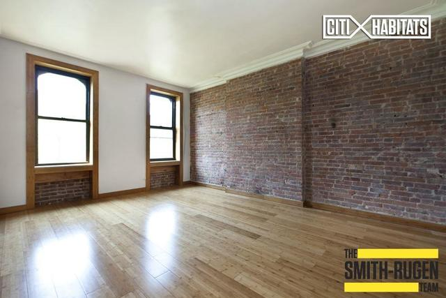 439 West 48th Street, Unit 5W Image #1