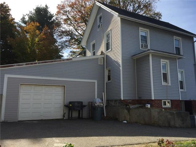 695 Main Street Ansonia, CT 06401
