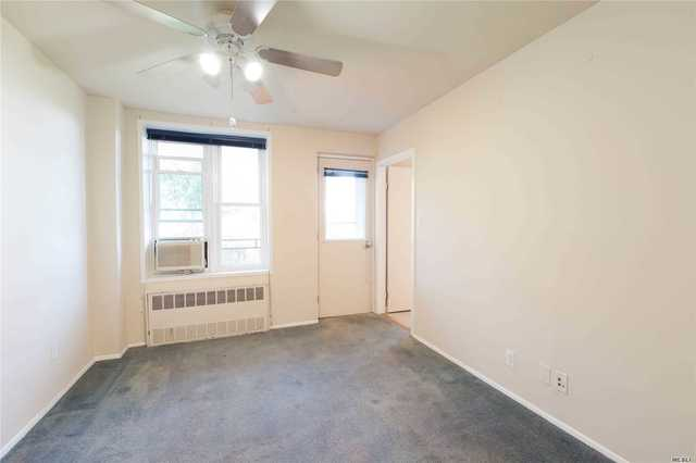 65-15 Alderton Street, Unit 6D Queens, NY 11374