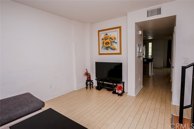 88 East Bay State Street, Unit 3J Alhambra, CA 91801