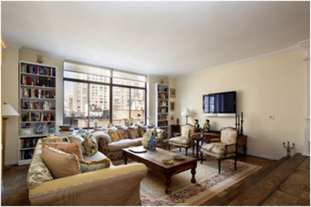 525 East 80th Street, Unit 8A Image #1