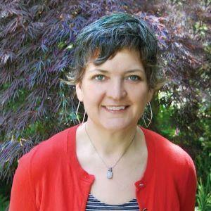 Christina Rumbaugh, Agent in Atlanta - Compass