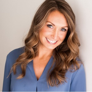 Laci Buller,                       Agent in Los Angeles - Compass