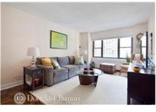 20 West 64th Street, Unit 10V Image #1