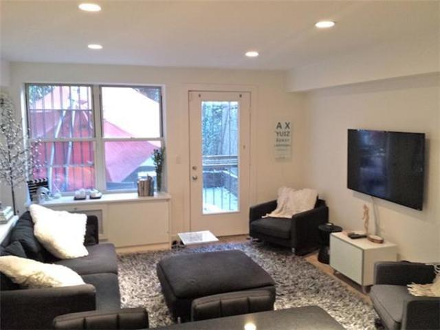491 West 22nd Street, Unit 1 Image #1