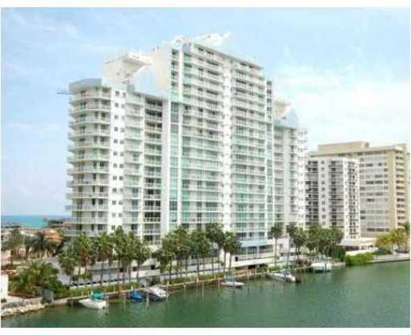 5900 Collins Avenue, Unit 603 Image #1