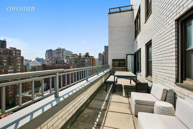 201 East 21st Street, Unit 16L Image #1