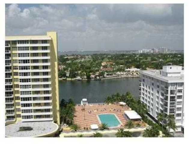 5601 Collins Avenue, Unit 1518 Image #1
