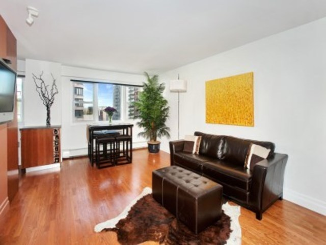446 East 86th Street, Unit 6C Image #1