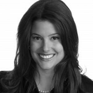 Becky Meiselman,                     Agent in Chicago - Compass